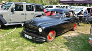2019-sraz-americkych-aut-hradecka-V8- (43)