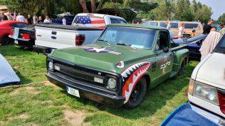 2019-sraz-americkych-aut-hradecka-V8- (46)