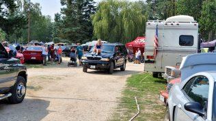 2019-sraz-americkych-aut-hradecka-V8- (56)