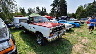 2019-sraz-americkych-aut-hradecka-V8- (68)