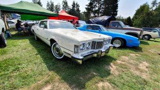 2019-sraz-americkych-aut-hradecka-V8- (69)