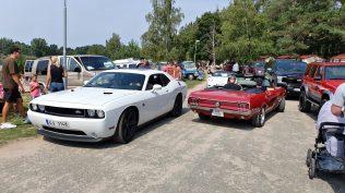 2019-sraz-americkych-aut-hradecka-V8- (74)
