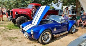 2019-sraz-americkych-aut-hradecka-V8- (88)