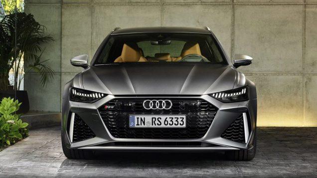 2020-Audi-RS6-Avant-C8- (9)