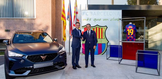 FC-barcelona-Cupra