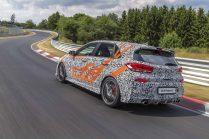 Hyundai-i30-N-Project-C-spy-nurburgring-02