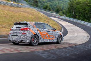 Hyundai-i30-N-Project-C-spy-nurburgring-07