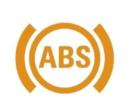 Kontrolky_na_palubni_desce_Auto_Kelly_web_abs