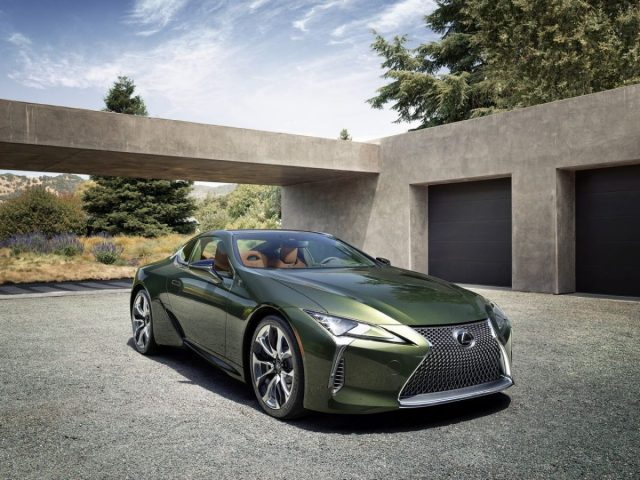 Lexus-LC-Limited-Edition-2020- (2)