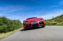 Litchfield-Motors-Toyota-Supra-mk5-tuning- (7)