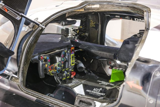 Porsche-919-Hybrid-Vratislavice- (4)