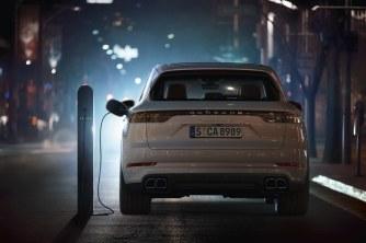 Porsche_Cayenne_Turbo_S_E-Hybrid (4)
