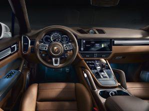Porsche_Cayenne_Turbo_S_E-Hybrid (5)