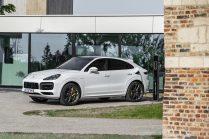 Porsche_Cayenne_Turbo_S_E-Hybrid_Coupe