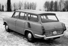 Prototyp-Skoda-1000-MB- (14)