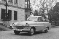 Prototyp-Skoda-978