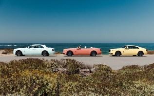 Rolls-Royce Pebble Beach 2019 Collection (2)