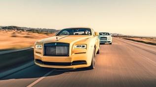 Rolls-Royce Pebble Beach 2019 Collection (3)