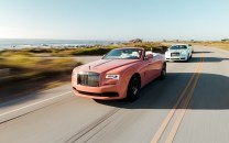 Rolls-Royce Pebble Beach 2019 Collection (9)