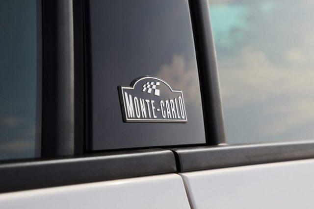 Skoda-Monte-Carlo
