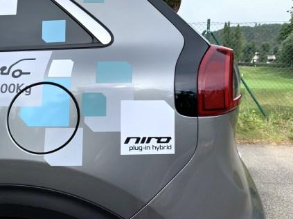 Test-2019-Kia-Niro-PHEV- (16)