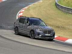 alpina-bmw-x7-spy-nurburgring- (10)