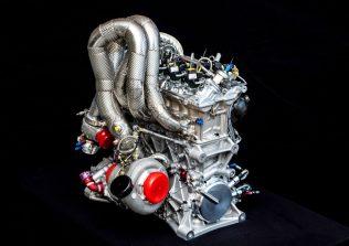 audi-motorsport-dtm-tfsi- (3)