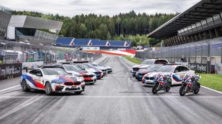 bmw-m8-competition-safety-car-motogp- (1)