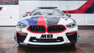 bmw-m8-competition-safety-car-motogp- (2)