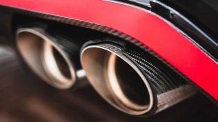 bmw-m8-competition-safety-car-motogp- (5)