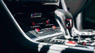 bmw-m8-competition-safety-car-motogp- (6)