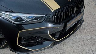bmw-m850i-coupe-manhart-MH8-600-tuning- (5)