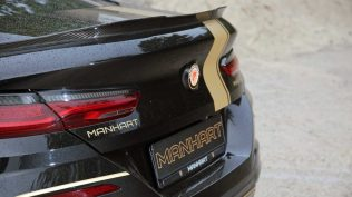 bmw-m850i-coupe-manhart-MH8-600-tuning- (9)