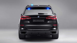 bmw-x5-protection-vr6-2019 (7)