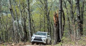 lexus_gx-off_road_adventure