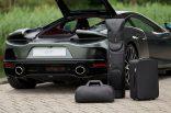 mclaren sada zavazadel (6)