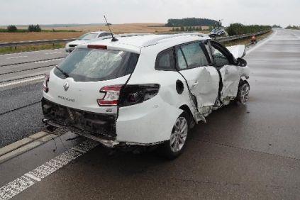 nehoda 1-1