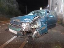 nehoda 3