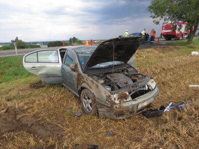 nehoda skoda octavia (6)