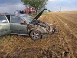 nehoda skoda octavia (7)