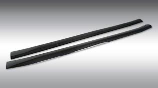 novitec-tesla-model-3-tuning- (22)