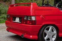 prvni-jizda-MTX-roadster- (11)
