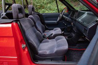 prvni-jizda-MTX-roadster- (25)