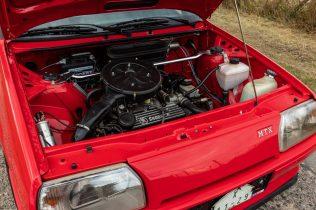 prvni-jizda-MTX-roadster- (26)