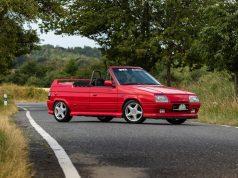 prvni-jizda-MTX-roadster- (28)
