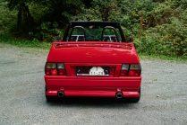 prvni-jizda-MTX-roadster- (6)