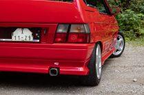 prvni-jizda-MTX-roadster- (9)