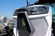 prvni-jizda-traktor-Lamborghini-Spark-165-RC-Shift- (10)