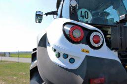 prvni-jizda-traktor-Lamborghini-Spark-165-RC-Shift- (13)