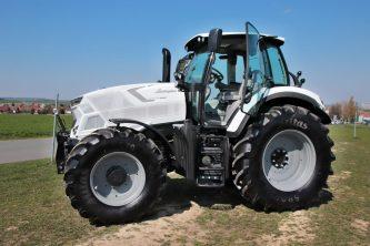 prvni-jizda-traktor-Lamborghini-Spark-165-RC-Shift- (15)